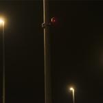 Específico para la detección de vehículos, el radar de tecnología avanzada SRM utiliza el principio del efecto Doppler Fizeau con una frecuencia de 24,125Ghz, asociado a un microcontrolador de alto rendimiento. Gracias a esta frecuencia muy elevada y a una miniaturización extrema, el radar SRM obtiene unos resultados excepcionales dentro de una carcasa estanca y compacta. Su sistema de fijación, especialmente diseñado para mástiles de alumbrado público, permite una fijación sencilla y una orientación multiaxial del radar. El radar SRM debe utilizarse con el relé VIA para su interconexión con el ecosistema SensyCity.4