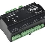 La unidad de mando Tegis Astroconnect 3