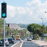 LACROIX-CITY-Traffic-Alumix
