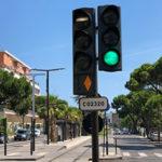 LACROIX-CITY-Traffic-Alumix-Tramway