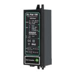 ES-Driver LED DL-Pak 100_Sogexi_LACROIX City