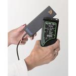 ES-setbox-Wireless Setbox
